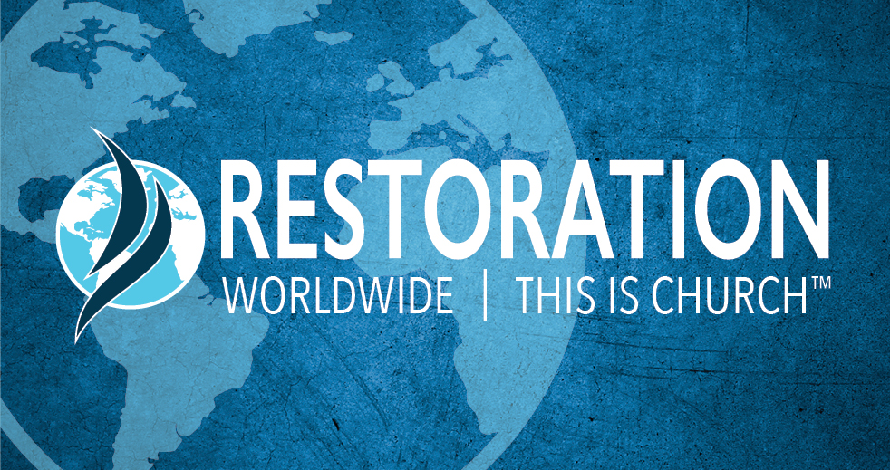 RestorationWorldwide_graphic